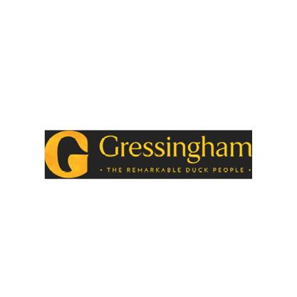 Gressingham