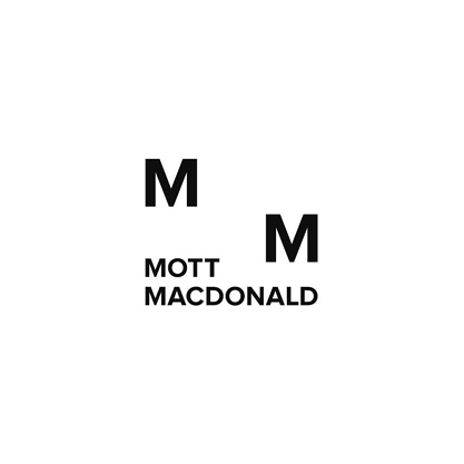 Mott McDonald
