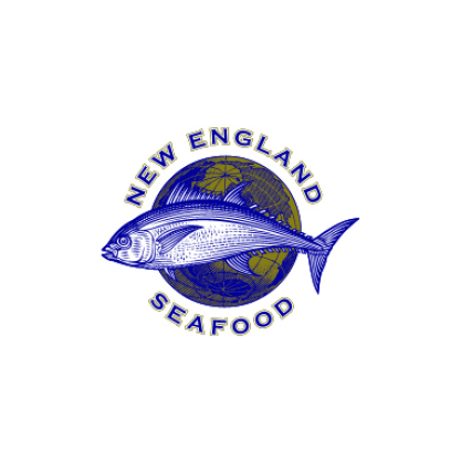 New England Seafood